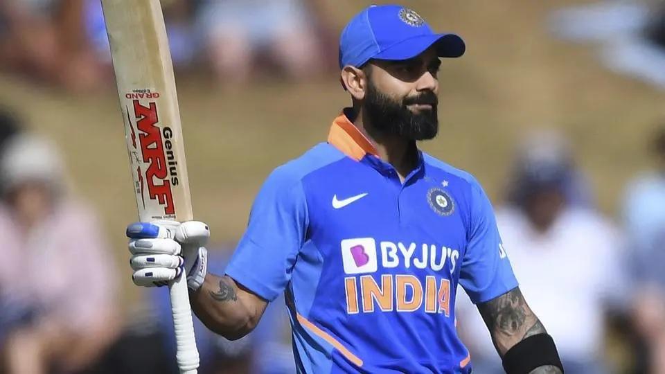NZ vs IND: দ্বিতীয় ওয়ানডেতে এই হলো ভারতীয় দলের প্রথম একাদশ, দলে দুটি বড়ো পরিবর্তন 3