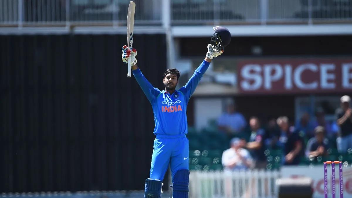 NZ vs IND: তৃতীয় ওয়ানডেতে এই ১১জনকে নিয়ে মাঠে নামবে ভারতীয় দল 3