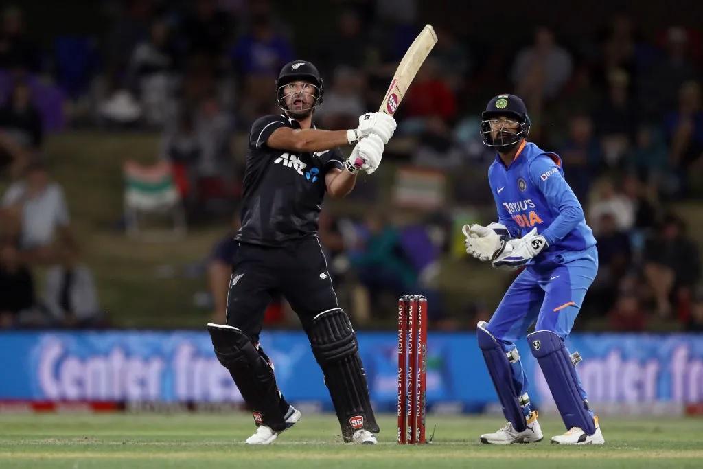 NZ vs IND: ভারতীয় দলকে ক্লীন সুইপ করার পর কেন উইলিয়ামসন ভারতের জন্য বললেন হৃদয় ছুঁয়ে নেওয়া কথা 4