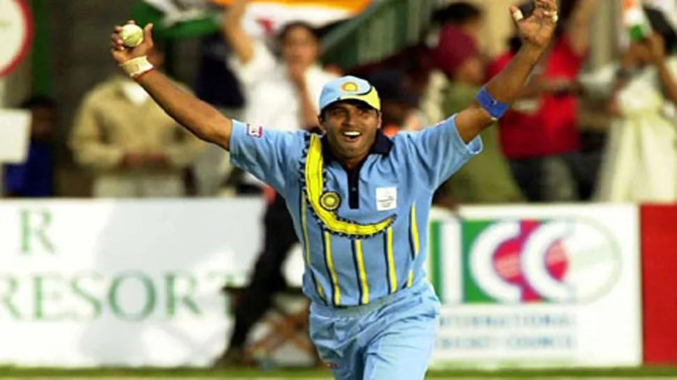 এই ভারতীয় প্রাক্তন তারকা খেলোয়াড় হলেন ইউএই-র ক্রিকেট ডাইরেক্টর 3