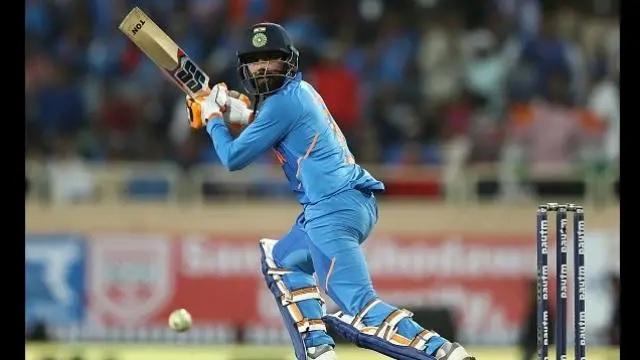 এই ক্রিকেটার হাফসেঞ্চুরি করলেই হারে ভারত, গত ১২টি হাফসেঞ্চুরির মধ্যে ১১টিতে হয়েছে ভারতের হার 3
