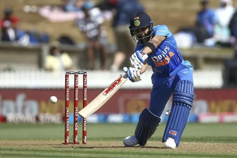 NZ vs IND: তৃতীয় ওয়ানডেতে এই ১১জনকে নিয়ে মাঠে নামবে ভারতীয় দল 4