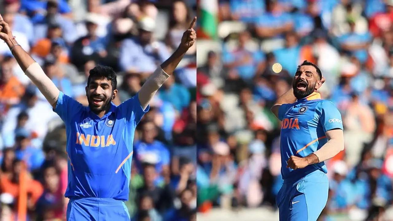 নিউজিল্যান্ডের বিরুদ্ধে প্রথম ওয়ানডেতে এই হলো ভারতীয় দলের প্রথম একাদশ 6