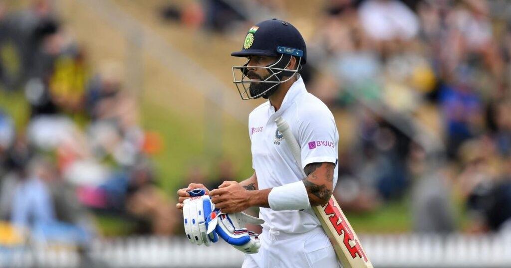 NZ vs IND: দ্বিতীয় টেস্টে ভারতীয় দলে এই বড়ো পরিবর্তন, এই হলে ভারতীয় দলের প্রথম একাদশ 4