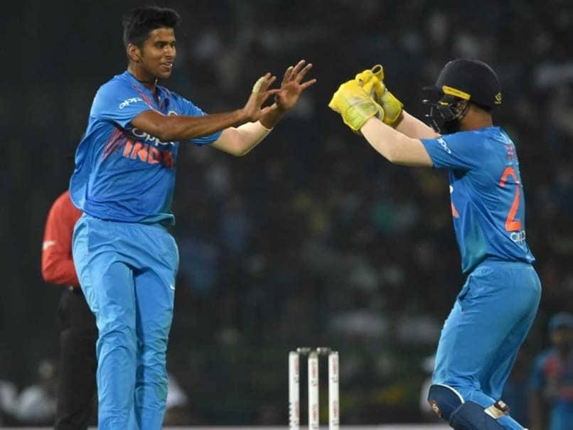 NZ vs IND: শেষ টি-২০ ম্যাচে এই হলো ভারতের প্রথম একাদশ, দীর্ঘ সময় পর ইনি পাবেন সুযোগ 5