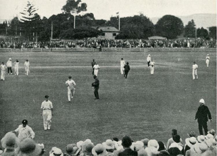 বিশ্ব ক্রিকেটকে নাড়িয়ে দেওয়া সবচেয়ে বড়ো চিটিং, কোন দেশ করেছিল জেনে নিন 6