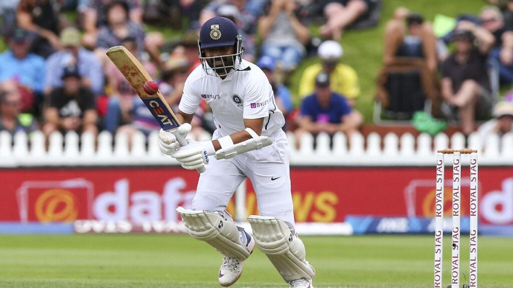 NZ vs IND: দ্বিতীয় টেস্টে ভারতীয় দলে এই বড়ো পরিবর্তন, এই হলে ভারতীয় দলের প্রথম একাদশ 5