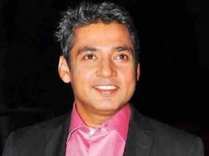 NZ vs IND: অজয় জাদেজা আর মহম্মদ কাইফ রবীন্দ্র জাদেজাকে দিলেন ধোনির কাছ থেকে এই জিনিস শেখার পরামর্শ 5