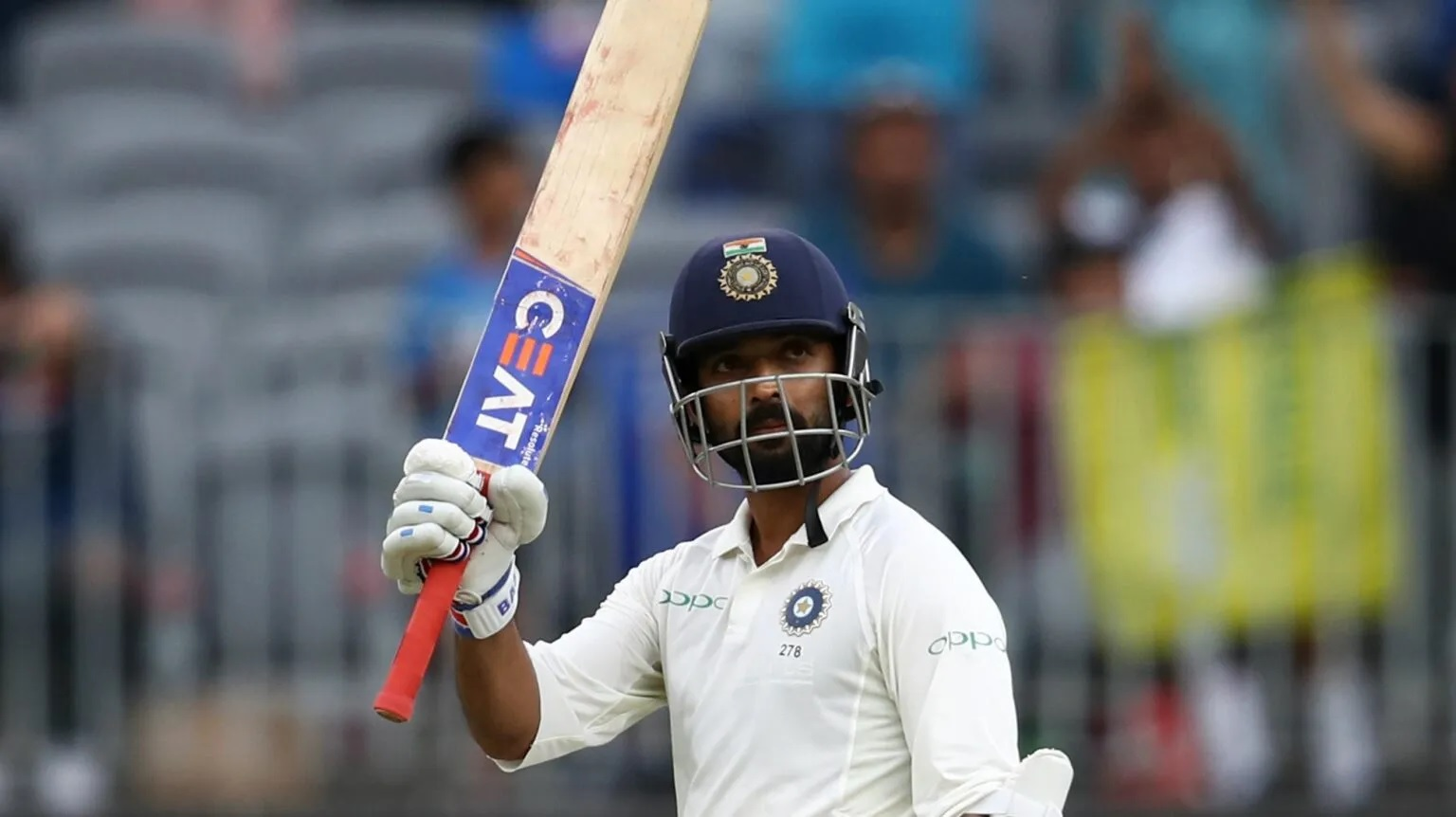IND vs NZ, 1st TEST: নিউজিল্যান্ডের বিরুদ্ধে প্রথম টেস্টে এই হল ভারতের প্রথম একাদশ, দীর্ঘদিন পর ইনি পেলেন জায়গা 5