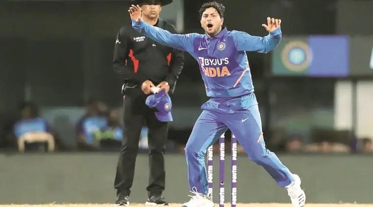 NZ vs IND: শেষ টি-২০ ম্যাচে এই হলো ভারতের প্রথম একাদশ, দীর্ঘ সময় পর ইনি পাবেন সুযোগ 6