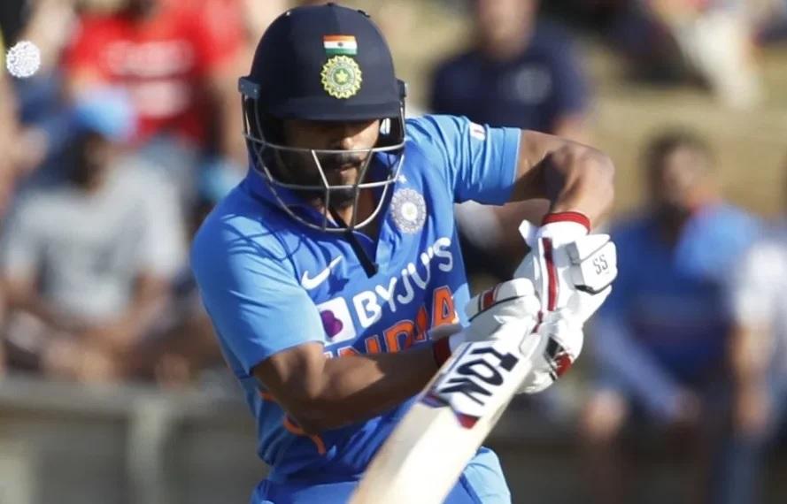 NZ vs IND: দ্বিতীয় ওয়ানডেতে এই হলো ভারতীয় দলের প্রথম একাদশ, দলে দুটি বড়ো পরিবর্তন 6