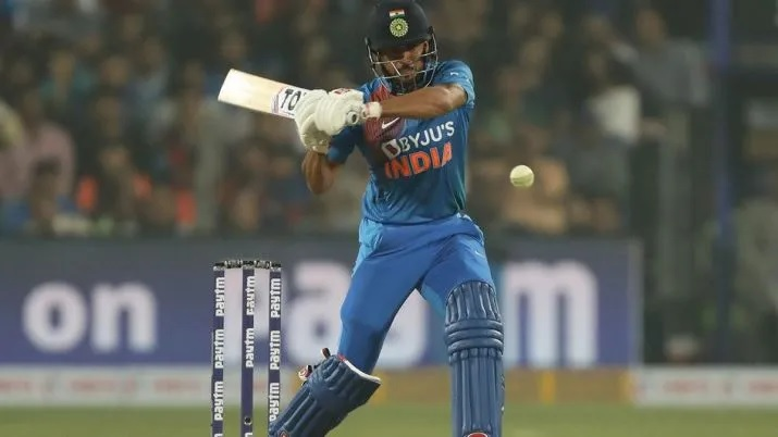 NZ vs IND: তৃতীয় ওয়ানডেতে এই ১১জনকে নিয়ে মাঠে নামবে ভারতীয় দল 6