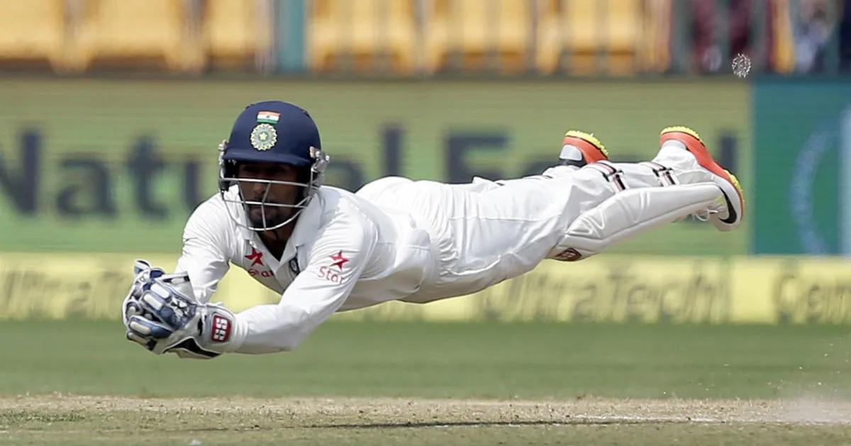 IND vs NZ, 1st TEST: নিউজিল্যান্ডের বিরুদ্ধে প্রথম টেস্টে এই হল ভারতের প্রথম একাদশ, দীর্ঘদিন পর ইনি পেলেন জায়গা 6