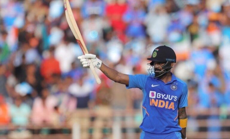 IND vs SA: দক্ষিণ আফ্রিকার বিরুদ্ধে ওয়ানডে সিরিজের জন্য সম্ভাব্য ভারতীয় দল, বেশকিছু পরিবর্তন সম্ভব 6