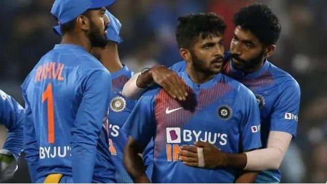 NZ vs IND: শেষ টি-২০ ম্যাচে এই হলো ভারতের প্রথম একাদশ, দীর্ঘ সময় পর ইনি পাবেন সুযোগ 7
