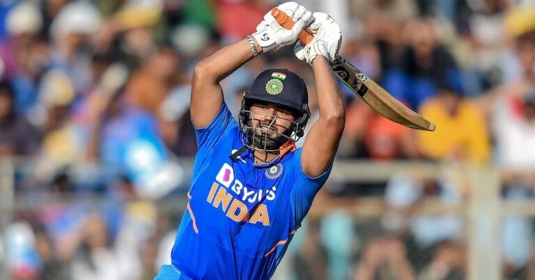 IND vs SA: দক্ষিণ আফ্রিকার বিরুদ্ধে ওয়ানডে সিরিজের জন্য সম্ভাব্য ভারতীয় দল, বেশকিছু পরিবর্তন সম্ভব 7