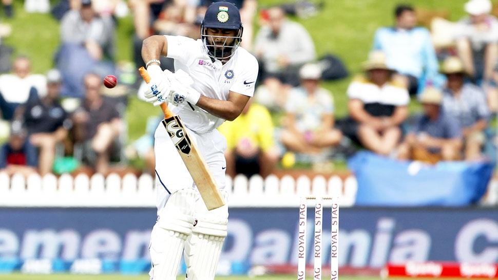 NZ vs IND: দ্বিতীয় টেস্টে ভারতীয় দলে এই বড়ো পরিবর্তন, এই হলে ভারতীয় দলের প্রথম একাদশ 7