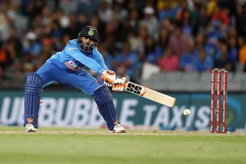 NZ vs IND: তৃতীয় ওয়ানডেতে এই ১১জনকে নিয়ে মাঠে নামবে ভারতীয় দল 8