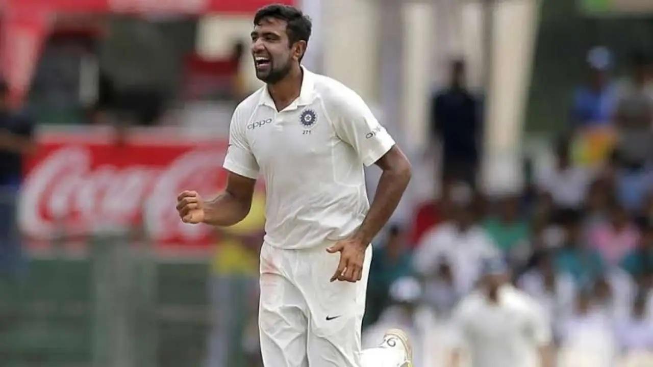 IND vs NZ, 1st TEST: নিউজিল্যান্ডের বিরুদ্ধে প্রথম টেস্টে এই হল ভারতের প্রথম একাদশ, দীর্ঘদিন পর ইনি পেলেন জায়গা 8