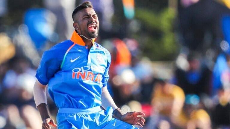 IND vs SA: দক্ষিণ আফ্রিকার বিরুদ্ধে ওয়ানডে সিরিজের জন্য সম্ভাব্য ভারতীয় দল, বেশকিছু পরিবর্তন সম্ভব 8