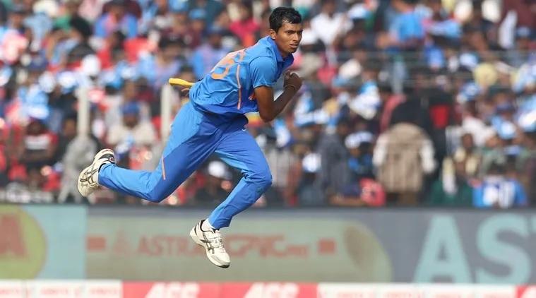 NZ vs IND: দ্বিতীয় ওয়ানডেতে এই হলো ভারতীয় দলের প্রথম একাদশ, দলে দুটি বড়ো পরিবর্তন 9