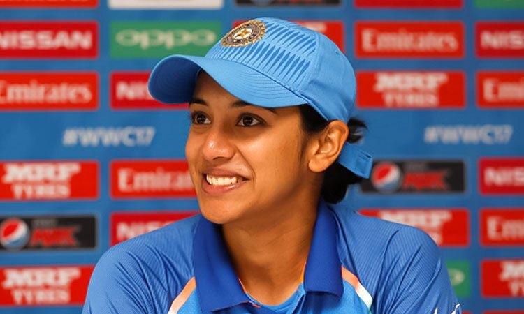 ৫জন ভারতীয় মহিলা ক্রিকেটার, যারা করেন সবচেয়ে বেশি রোজগার, এক নম্বরে রয়েছেন এই খেলোয়াড়