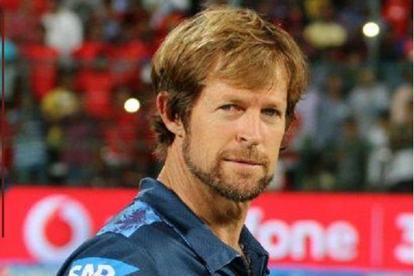 জন্টি রোডস এই খেলোয়াড়কে বললেন ভারতীয় ক্রিকেটের সবচেয়ে শক্তিশালী খেলোয়াড় 4