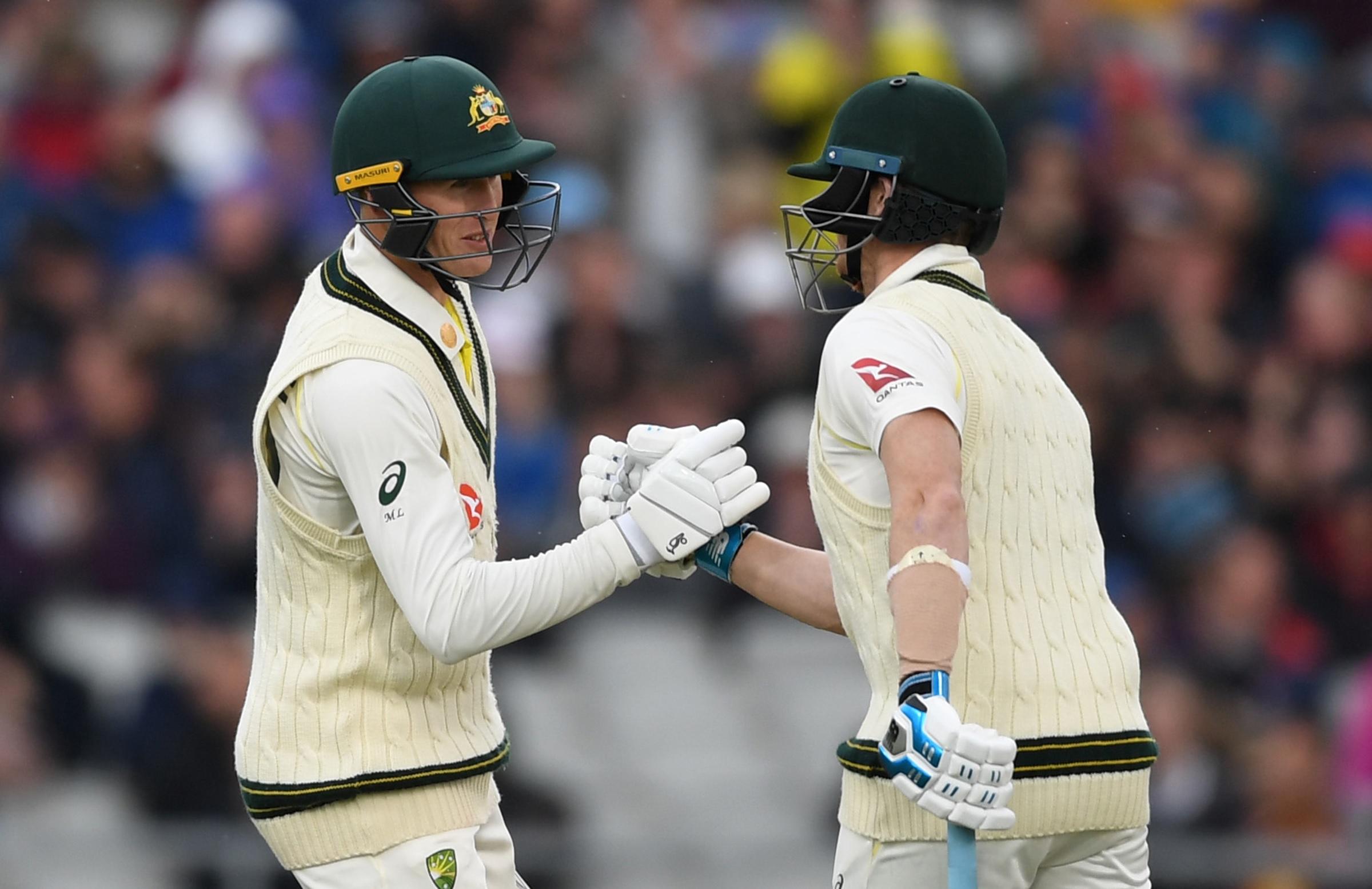 ৫ ব্যাটসম্যান যারা আইসিসি টেস্ট চ্যাম্পিয়নশিপে করেছেন সবচেয়ে বেশি রান 5