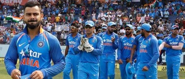 ২০১৩ থেকে ওয়ানডে ক্রিকেটের শেষ দশ ওভারে সবচেয়ে দ্রুত রান করেছেন এই ৫জন, শীর্ষে তারকা ভারতীয়