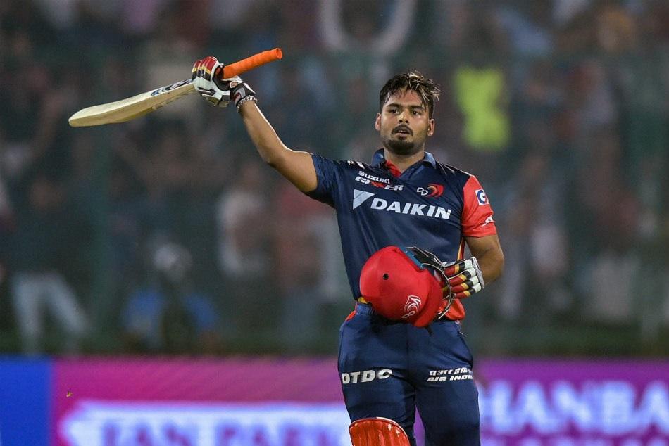 পাঁচ ভারতীয় খেলোয়াড়, যারা টি-২০ ক্রিকেটে খেলেছেন সবচেয়ে বড়ো ইনিংস