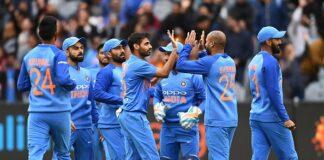 ভারতীয় ক্রিকেট দলের এই চারজন বড়ো তারকা ফিটনেস আর ফর্মের কারণে দ্রুতই নিতে পারেন ক্রিকেট থেকে অবসর