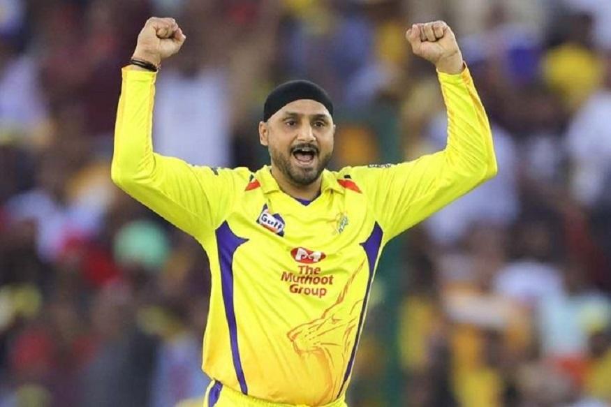 এই ৫জন খেলোয়াড়রা IPl এর ফাইনাল ওভারে করেছেন সর্বাধিক রান 1