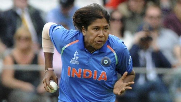 ৫জন ভারতীয় মহিলা ক্রিকেটার, যারা করেন সবচেয়ে বেশি রোজগার, এক নম্বরে রয়েছেন এই খেলোয়াড় 1