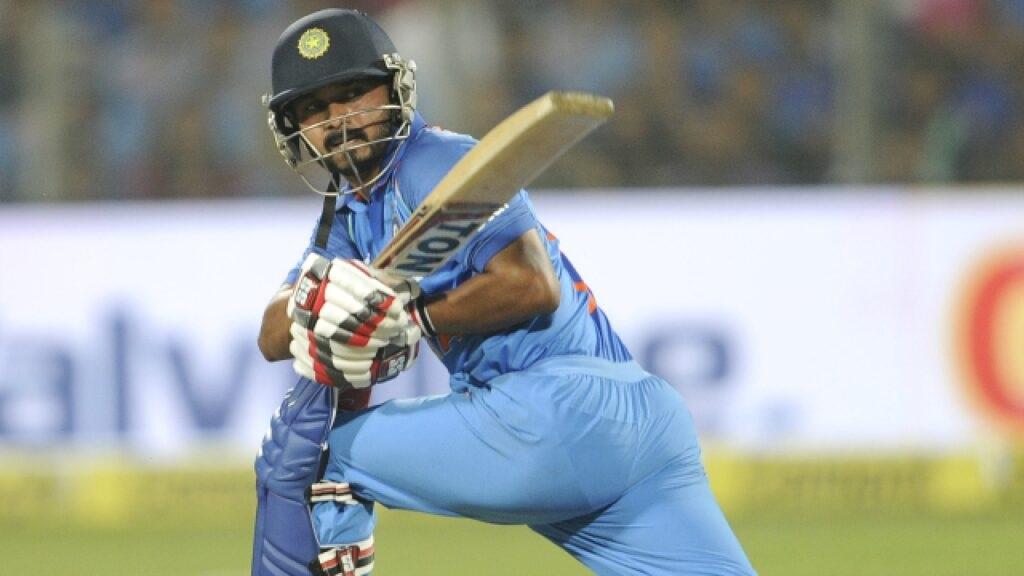 ৫জন ভারতীয় খেলোয়াড় খেলে ফেলেছেন নিজের শেষ আন্তর্জাতিক ম্যাচ, প্রত্যাবর্তনের আশা ছেড়ে নেওয়া উচিত অবসর 1