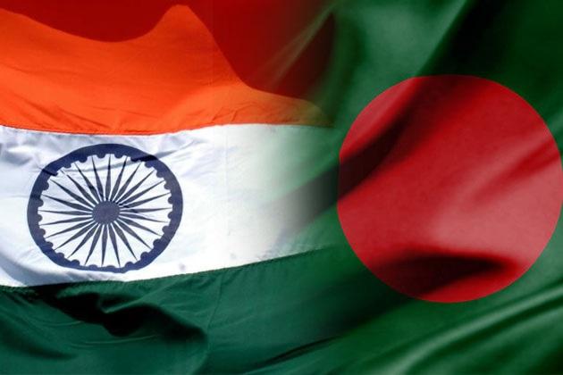 করোনা ভাইরাসের ভয়ে বাংলাদেশ ভারতীয় দলকে দিল বড়ো ধাক্কা, বাতিল করল নিজেদের ভারত সফর 1