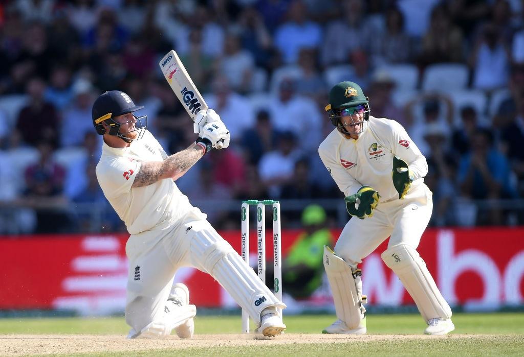 ৫ ব্যাটসম্যান যারা আইসিসি টেস্ট চ্যাম্পিয়নশিপে করেছেন সবচেয়ে বেশি রান 2