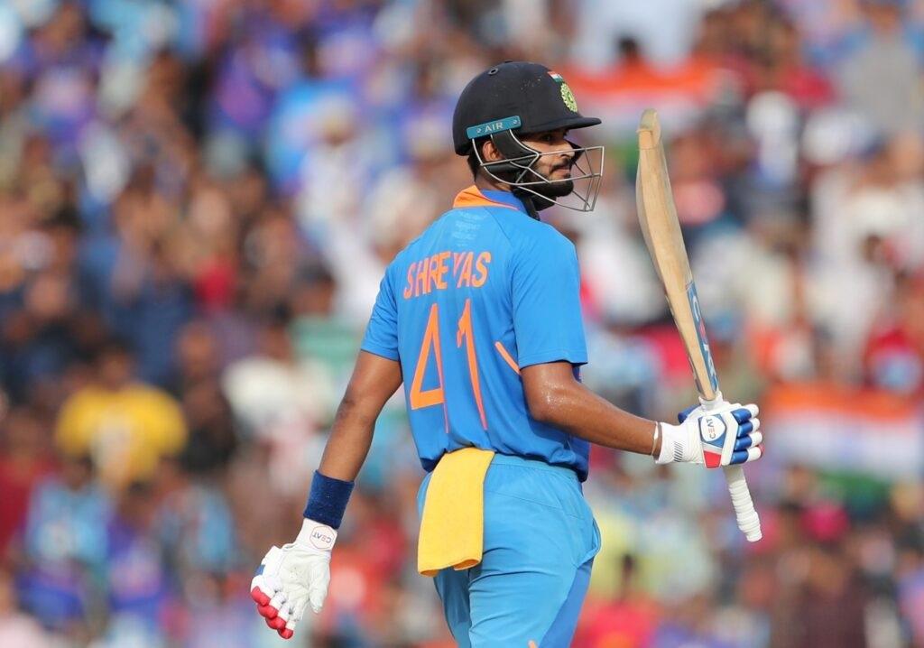 পাঁচ ভারতীয় খেলোয়াড়, যারা টি-২০ ক্রিকেটে খেলেছেন সবচেয়ে বড়ো ইনিংস 1