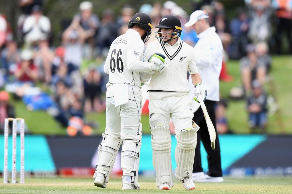 NZ vs IND: দ্বিতীয় টেস্ট ম্যাচে নিউজিল্যান্ডের জয়ের সঙ্গেই হলো ৮টি রেকর্ড, ভারতীয় দলের নামে লজ্জাজনক রেকর্ড 2