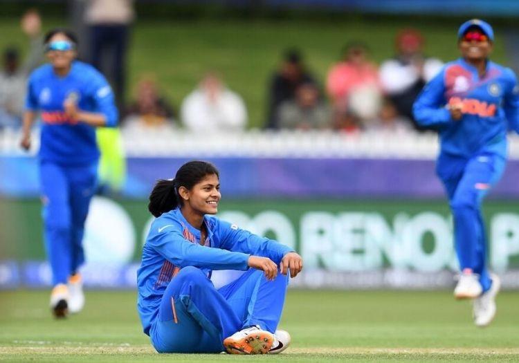 দুধ বেচে বাবা করেছিলেন ক্রিকেটার, আজ ভারতকে জেতাচ্ছেন এই ভারতীয় ক্রিকেটার 3