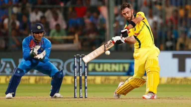 ২০১৩ থেকে ওয়ানডে ক্রিকেটের শেষ দশ ওভারে সবচেয়ে দ্রুত রান করেছেন এই ৫জন, শীর্ষে তারকা ভারতীয় 1
