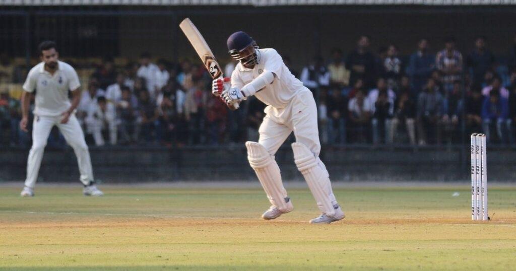 ৪২ বছর বয়সী এই ভারতীয় তারকা করলেন ক্রিকেটের সমস্ত ফর্ম্যাট থেকে অবসর ঘোষণা 2