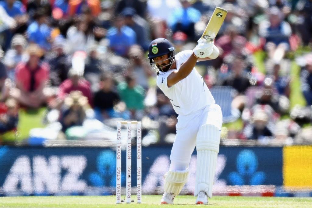INDvsNZ: দ্বিতীয় টেস্ট: ম্যাচের প্রথমদিন হলো ১০টি রেকর্ড, ভারতের নামে যোগ হলো এই লজ্জাজনক পরিসংখ্যান 2