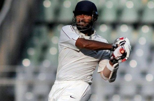 ৪২ বছর বয়সী এই ভারতীয় তারকা করলেন ক্রিকেটের সমস্ত ফর্ম্যাট থেকে অবসর ঘোষণা 3