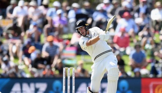 NZ vs IND: ক্রাইস্টচার্চ টেস্ট ম্যাচে ভারতীয় দলের হারের এই হলো প্রধান চারটি কারণ 3
