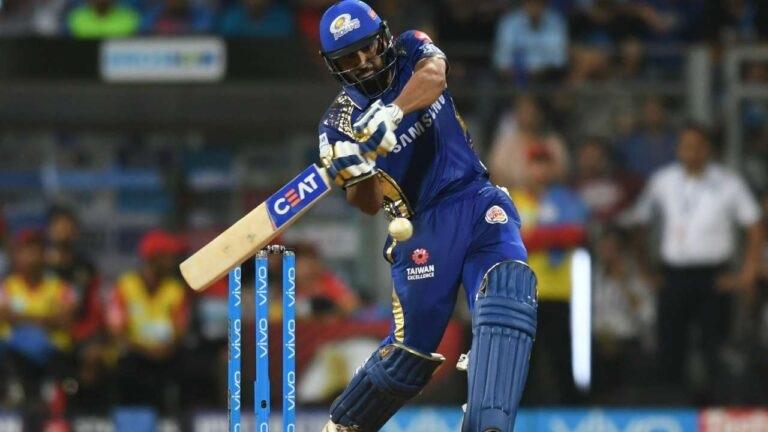 এই ৫জন খেলোয়াড়রা IPl এর ফাইনাল ওভারে করেছেন সর্বাধিক রান 3