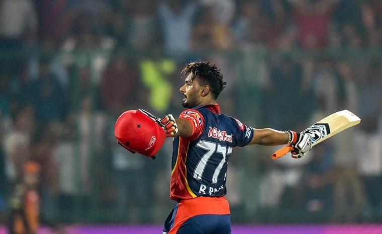 পাঁচ ভারতীয় খেলোয়াড়, যারা টি-২০ ক্রিকেটে খেলেছেন সবচেয়ে বড়ো ইনিংস 4