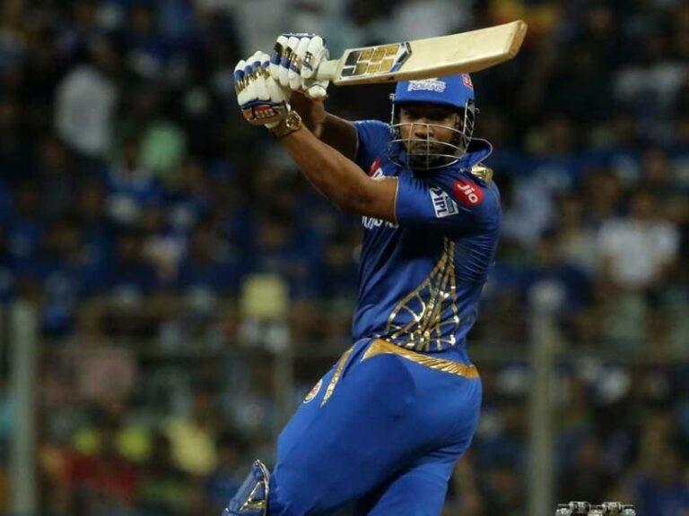 এই ৫জন খেলোয়াড়রা IPl এর ফাইনাল ওভারে করেছেন সর্বাধিক রান 4