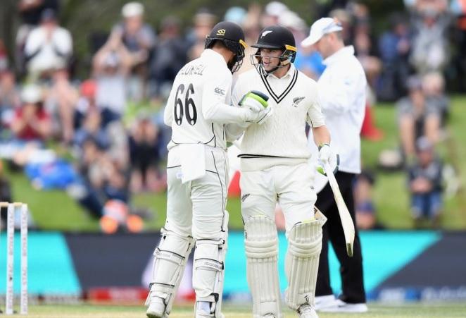 NZ vs IND: ক্রাইস্টচার্চ টেস্ট ম্যাচে ভারতীয় দলের হারের এই হলো প্রধান চারটি কারণ 4