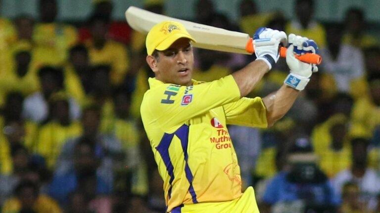 এই ৫জন খেলোয়াড়রা IPl এর ফাইনাল ওভারে করেছেন সর্বাধিক রান 5