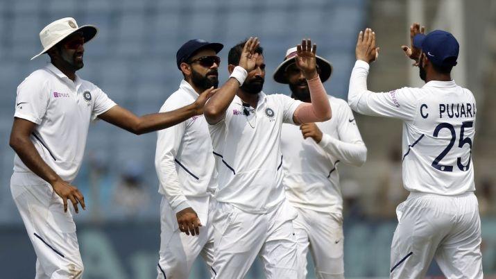 NZ vs IND: ক্রাইস্টচার্চ টেস্ট ম্যাচে ভারতীয় দলের হারের এই হলো প্রধান চারটি কারণ 5